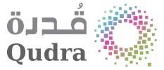 Qudra Energy
